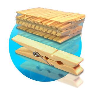 Holzwaescheklammer-Waescheklammern-aus-Holz-Klammern-Waesche-XL-7-5-cm-Waesche