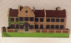 Shelia-039-s-Collectibles-Middleton-Place-Charleston-Series-part-CHS67
