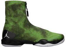 13b7f17c569 item 5 Nike Air Jordan 28 XX8 Reptile Green Camo Size 14. 584832-301 -Nike  Air Jordan 28 XX8 Reptile Green Camo Size 14. 584832-301