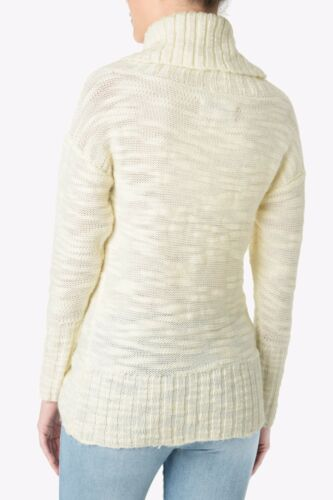 All Nwt Hyggelig For 886992733221 Szl Mankind Oversized Pullover Cream 100 7 Uld 389 Sweater fqfrE1w
