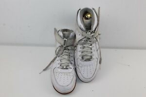 Womens-Nike-AF1-Trainers-size-Uk-7-15-3