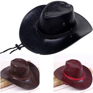 Red-Dead-Redemption-2-Cowboy-Hat-Rockstar-Game-Arthur-Morgan-Cosplay-Costume-Cap