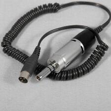 New Listinge Type Electric Micro Motor Handpiece For Dental Lab Micromotor N2 N3 Msb Yh