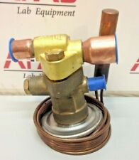 Rein Industry Emerson TCLE8SC Expansion Valve New