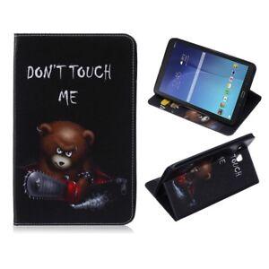 Funda-Protectora-Motivo-34-para-Samsung-Galaxy-Tab-a-10-5-T590-T595-2018