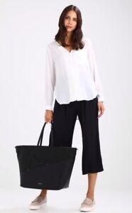 Luna K60k603755 160 Klein タ Calvin Mod Sac Femme Shopping Liste Sac QCrhodtsxB