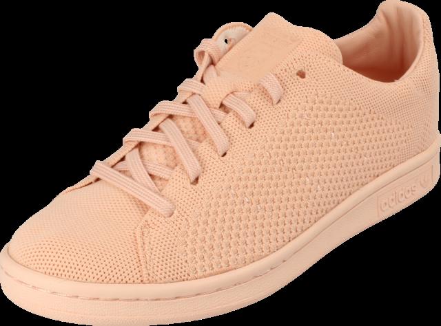 more photos 27dfd c8bbf Adidas Originals Stan Smith OG PK Primeknit S82157 Trainers Sneakers Shoes