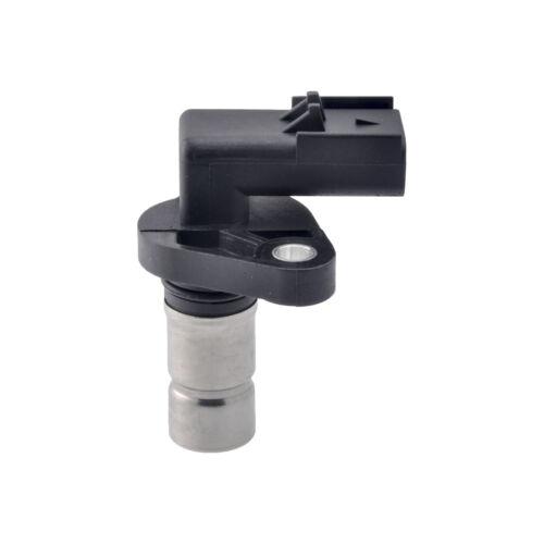 Herko Engine Crankshaft Position Sensor CKP2021 For Chrysler Dodge 95-02