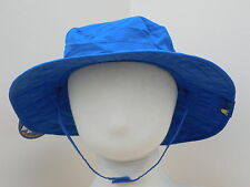 aebdf61c37d8e item 4 Sun Protection Zone Child Safari Sun Hat UV Sun Protective  Lightweight Velcro St -Sun Protection Zone Child Safari Sun Hat UV Sun  Protective ...
