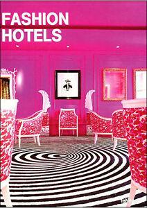 A Design Hotels La Mode Fashion q4ExZwq
