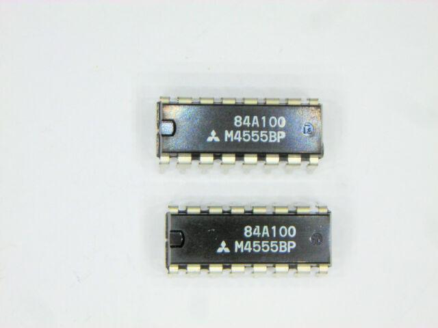 Square D MG24425 CIRCUIT BREAKER 4AMP 277VAC MULTI 9 C60     B15