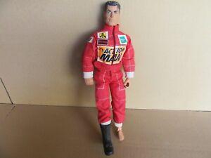 83H-Hasbro-Action-Man-F1-Grand-Prix-Driver-1999-H-30-cm