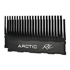 ARCTIC RC RAM Cooler Speicherkühler Arbeitsspeicherkühler