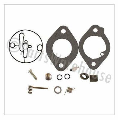 Carburetor Carb for Craftsman 917.289244 917289244 21hp 46/'/' Lawn Tractor