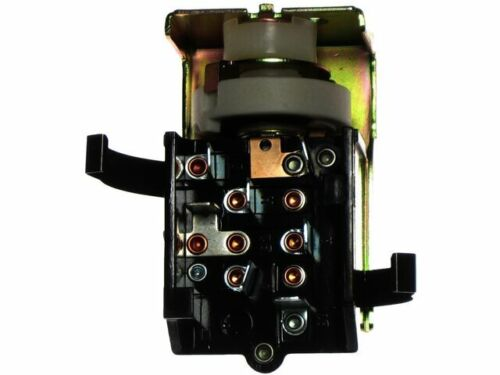 For 1961-1967 Ford Econoline Headlight Switch 11677DQ 1962 1963 1964 1965 1966