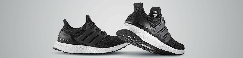 new products 878a2 f7fa7 adidas UltraBoost Athletic Shoes for Women for sale | eBay