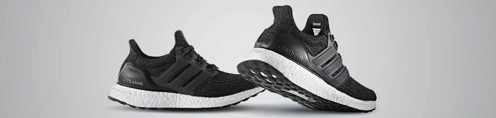 6147515b245b adidas UltraBoost Athletic Shoes for Women