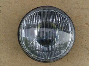 Autobianchi-A112-Scheinwerfer-Elma-3500064-mit-Gummidichtring