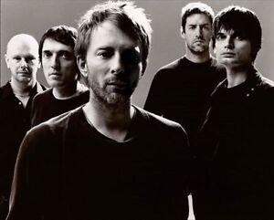 Radiohead-Live-Concert-LIST-Moon-Shaped-Pool-OK-Computer-Thom-Yorke