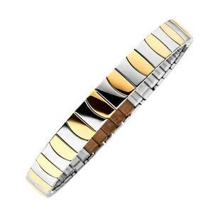 MAGNETIX-Magnet-Armband-4311-034-Flexi-Classix-034-Magnetschmuck