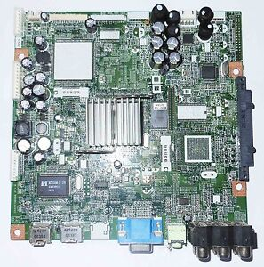 SCHEDA-MADRE-MAINBOARD-ACER-TV-AT2720-AT3220-AT3720-AT4220-55-M5507
