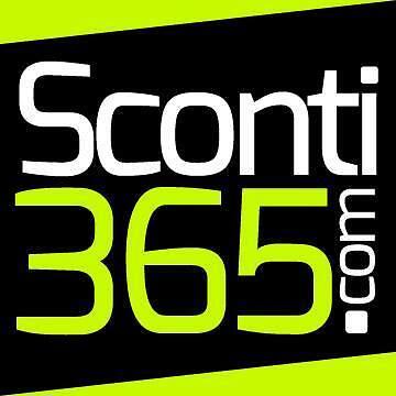 Sconti365