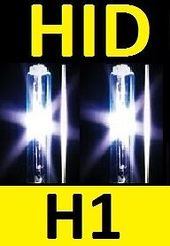 H1-1pr-35W-55W-70W-HID-Globes-Bulbs-2-yr-warranty-Melbourne-seller-any-color