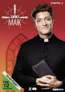 Sankt-Maik-Staffel-2-2-DVDs