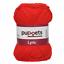 Puppets-Lyric-No-8-100-Cotton-DK-Double-Knitting-Yarn-Wool-Craft-50g-Ball thumbnail 8