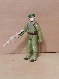 Vintage-Star-Wars-Kenner-Figure-Rebel-Commando-Endor-ROTJ-China-COO
