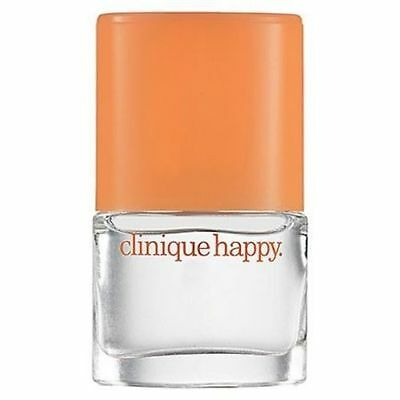★ CLINIQUE HAPPY Perfume Spray For Women 4ml AUTHENTIC  ♥☆NEW ARRIVAL!!!☆♥