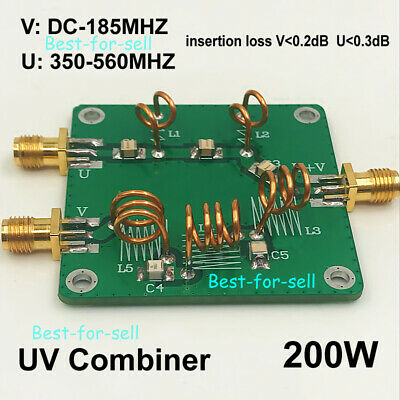 1PCS Audio Operational Amplifier IC NSC DIP-8 LME49710NA LME49710NA//NOPB