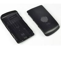Yongnuo Genuine Battery Door Holder Cover Flash Part Yn565ex Yn560 Iii Yn560 Iv
