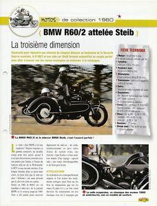 FICHE-MOTO-BMW-R60-2-ATTELEE-STEIB-MODELE-1960