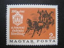 Ungarn, Magyar posta  MiNr. 2254  A postfrisch (U  944)