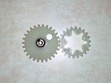 New 038 AV Super MS 380 381 Genuine Stihl Chainsaw Spur Gear 1119 642 1501