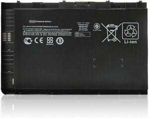 Laptop-Battery-52Wh-BT04-BT04XL-for-HP-EliteBook-Folio-9470-9470M-BA06-BA06XL