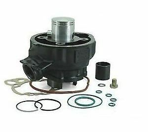 cylindre piston joints minarelli am6 peugeot xp6 xr6 50 cc 2 temps ebay. Black Bedroom Furniture Sets. Home Design Ideas