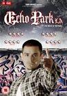 Echo Park L a 5055002530401 DVD Region 2 P H