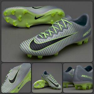 Calcio Da Nike Vapor Scarpe X Mercurial Fg Y0R7A4Y