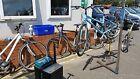 hastingscycles