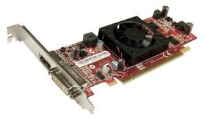 Lenovo-ATI-HD7350-DVI-DP-HP-PCIe-Video-0A37627-03T7093-0A37627