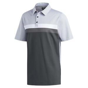 adidas shirt grey