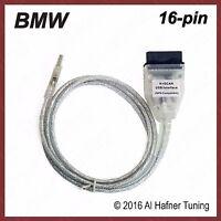 Bmw Inpa K+dcan Usb Diagnostic Tool 16-pin