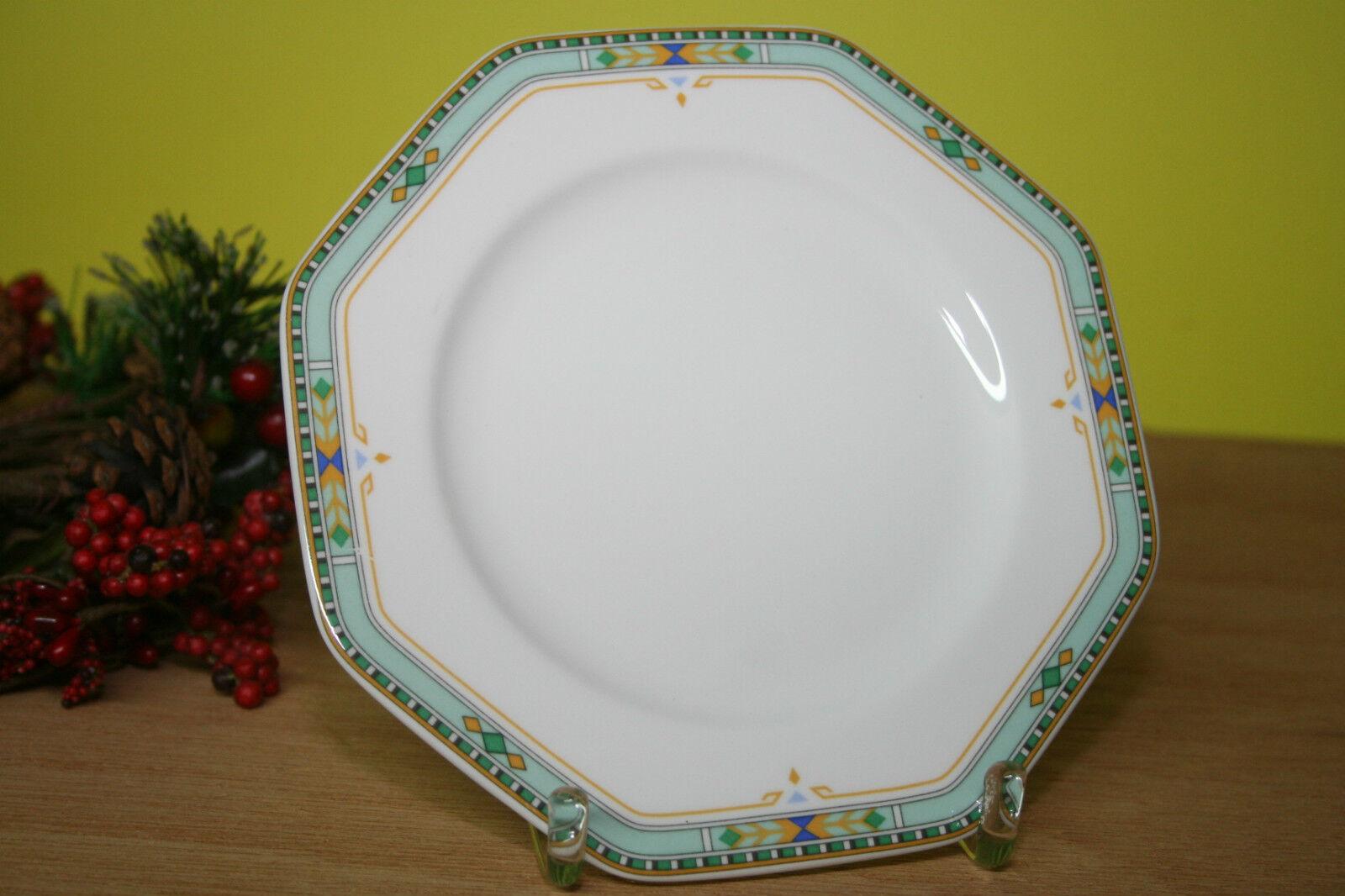 Servierplatte, Platzteller 33 cm Villeroy & Boch Navajo | Niedriger Preis und gute Qualität