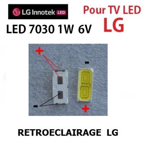 Technologie de capteur innovant ist p0k1.0805.2 P.A capteur smd0805 pt100 Clas