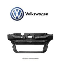 Volkswagen Beetle Gl Gls Glx L4 Convertible Radiator Support Bracket Carrier Oes on sale