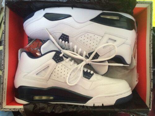 "Air Jordan Retro 3 ""legend blue"""