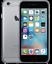Apple-Iphone-6-Good-Condition-3-16GB-4G-Months-Warranty-UNLOCKED-Aussie-Seller thumbnail 17