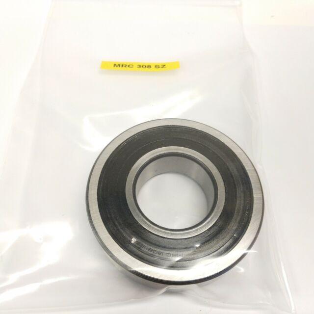 Mrc 203FSF1 Single Row Ball Bearing